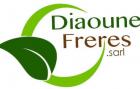 Diaoune & Freres